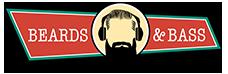 beards&bass logo